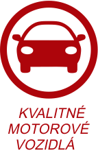 ikonka_auto_final